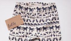 Top 50 Etsy Baby Shops of 2013 Bedding Shop, Baby Shop, Boho Shorts, Shops, Disney, Clothes, Shopping, Etsy, Women