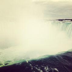 Niagara Falls, Nature, Travel, Viajes, Traveling, Nature Illustration, Off Grid, Trips, Mother Nature