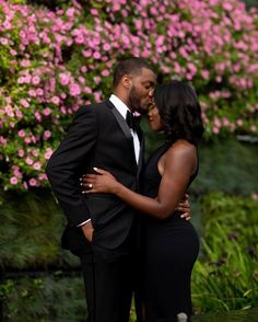 black love Louisiana Engagement Session with Southern Style Black Love Couples, Black Love Art, Cute Couples, Shooting Photo Couple, Couple Shoot, Couple Art, Engagement Couple, Engagement Session, Engagement Photos