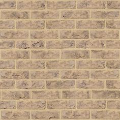 Texture Seamless Brick  Mapping Stone    Bricks Walls