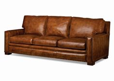 Shop for Hancock and Moore Emilio Sofa, and other Living Room Sofas at Stacy Furniture in Grapevine, Allen, and Flower Mound, Texas. Stacy Furniture, Parks Furniture, Furniture Design, Cushions On Sofa, Sofa Chair, Diy Chair, Living Room Sofa, Living Room Furniture, Living Rooms
