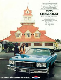 https://flic.kr/p/bw3f8d | 1975 Chevrolet Caprice 4 Door Hardtop