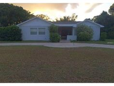10 N Forsyth Rd, Orlando FL 32807 - Photo 1