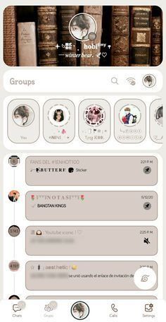 Aesthetic Letters, Red Aesthetic, Whatsapp Theme, Whatsapp Plus, Sticker Organization, Funny Phone Wallpaper, Life Map, Windows Operating Systems, Bts Drawings