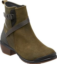 Morrison Mid for Women   KEEN Footwear