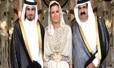 مؤتمر لحركة المعارضة القطرية فى مصر لكشف فساد العائلة الحاكمة في المستندات