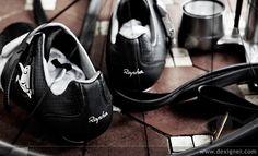 Rapha Grand Tour Shoes 03