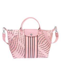 11 Best Longchamp bag images  111fa84f39180