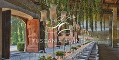 Would you like to get married in Italy? Let's make your wedding wonderful. The beauty and magic of the Tuscan landscapes or Venice are the ideal setting for a fairytale wedding.