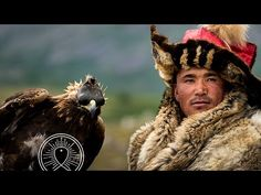 Throat Singing Music for Sleeping and Deep Relaxation: Sleep Music, Relax Meditation, Relaxing Music - YouTube