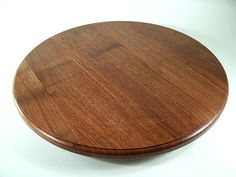 Large Lazy Susan Cool The Best Of Dmx Explicit  Country Primitive Vintage Country And Design Ideas