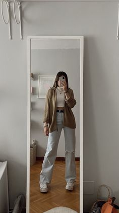 Indie Outfits, Teen Fashion Outfits, Retro Outfits, Vintage Outfits, Girly Outfits, Swaggy Outfits, Cute Casual Outfits, Stylish Outfits, Simple Outfits
