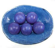 5 Spherical Soaps  soap balls soap marbles soap by WizardAtWork, $11.00
