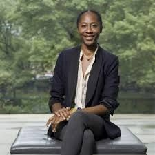 Image result for Naomi Beckwith
