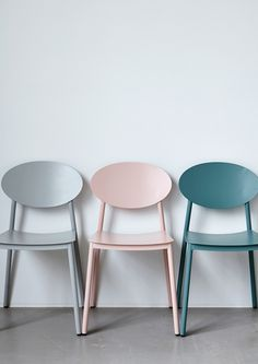 Color trends | pastel colors | #colortrends #pastel #colors #trends