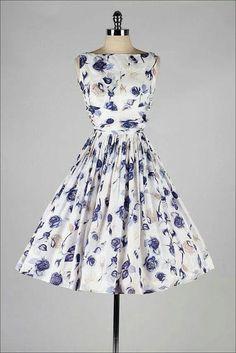 Dress''