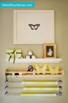 https www.hometourseries.com garage-storage-ideas-makeover-302 - 1000 images about IKEA Home Tour Makeovers on Pinterest