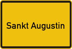 Altmetallabholung in Sankt Augustin