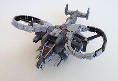 Lego Helicopter, Lego Plane, Cool Lego, Awesome Lego, Micro Lego, Lego Army, Lego Ship, Lego Spaceship, Lego Craft