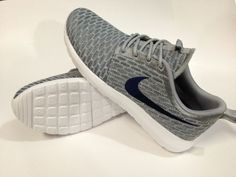 d213da50e6cafb 2014 cheap nike shoes for sale info collection off big discount.New nike  roshe run