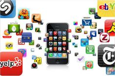 Educational Technology Guy: 5 Great Smartphone Apps for the High School Science Classroom - Guest Post Iphone App Development, Mobile Application Development, App Development Companies, Web Development, Iphone 3, Best Iphone, Free Iphone, Smartphone, Application Iphone