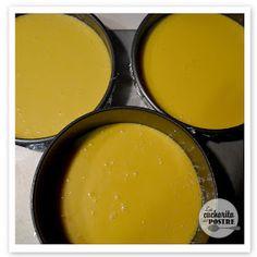 Cupcakes, Pudding, Ethnic Recipes, Desserts, Food, Arabic Recipes, Deserts, Toffee Recipe, Candies