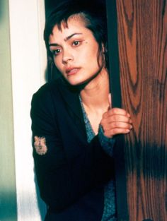 "Shannyn Sossamon | ""The Rules of Attraction"""