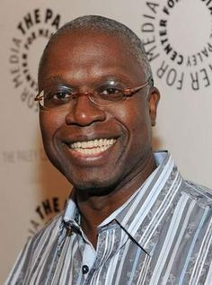 Andre Braugher is an American actor. He is known for his roles as Thomas Searles in the film Glory, as the detective Frank Pembleton on Homicide: Life on the Street, and as Owen Thoreau Jr. on the show Men of a Certain Age.