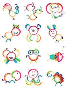 How many ways can you really play with a Grimms rainbow? Here's over 50 different Grimms rainbow play ideas. Rainbow Activities, Toddler Learning Activities, Montessori Activities, Infant Activities, Preschool Toys, Montessori Playroom, Montessori Toddler, Toddler Fun, Toddler Toys