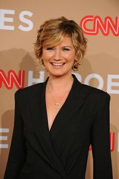 Jennifer Nettles - Sassy, richest voice you will ever hear Jennifer Nettles Hair, Curly Pixie Cuts, About Hair, Hairstyles Haircuts, Skin Treatments, Hair Today, Hair Dos, Beauty Hacks, Beauty Tips