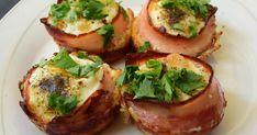 Ελληνικές συνταγές για νόστιμο, υγιεινό και οικονομικό φαγητό. Δοκιμάστε τες όλες Wine And Cheese Party, Wine Cheese, Baked Potato, Food And Drink, Cooking Recipes, Eggs, Breakfast, Ethnic Recipes, Blog
