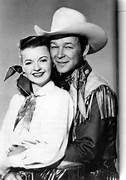 dale dale evans evans famous people film movie stars r rogers roy roy ...500 x 66056.3KBwww.visualphotos.com