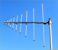 Designing of Dipole Antenna Antenne Fm, Dipole Antenna, Ham Radio Antenna, Non Stop, Old Tv, Are You The One, All Band, This Or That Questions, Receptions