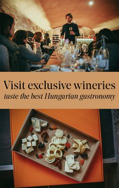A day trip to experience Eger, widely known by its natural thermal baths. Have a stroll around the beautiful vineyards and have a tasting at the most exclusive winery. Thermal Baths, Day Trip, Hungary, Good Things, Natural, Beautiful, Nature, Spa Baths, Au Natural