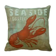 Image result for seaside cushion