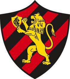 Logos Futebol Clube: Sport Club do Recife