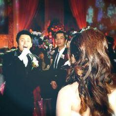 Bridestory.com | wedding site | situs pernikahan