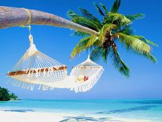 """Use a fouta on the Hammock and do not leave marks on your skin after the """"siesta"""""""