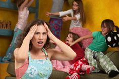 How to Stop Bratty Behavior in a Child