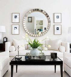Living Room Design Ideas #livingroom #decor #design #interiordesign