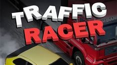 Traffic Racer Hack will Generate Cash and Credits to your accounts. Do not hesitate and try our Traffic Racer Cheats right now. Cheat Online, Hack Online, Play Hacks, App Hack, Game Update, Free Cash, Test Card, Lorem Ipsum, Cheating