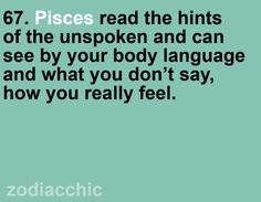 thats so true! #pisces #zoidac