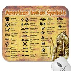 american_indian_symbols_mousepad.jpg