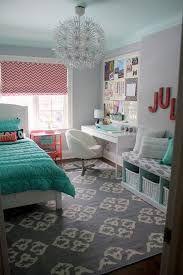 Resultado de imagem para decoração para quarto feminino jovem facil de fazer
