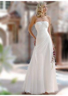 http://www.dressilyme.com/wedding-apparel/elegant-exquisite-chiffon-a-line-strapless-wedding-dress-494.html