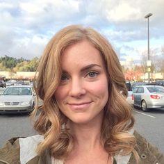Ashley Stanton Odell (Cindy Busby).