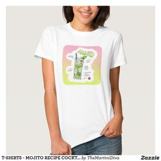 Discover a world of laughter with funny t-shirts at Zazzle! Tickle funny bones with side-splitting shirts & t-shirt designs. Laugh out loud with Zazzle today! Paris Shirt, T Shirt Designs, Look T Shirt, Shirt Style, T-shirt Tumblr, Outlander, 3d Mode, My Hairstyle, Women's T Shirts