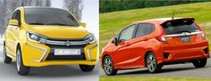Most anticipated cars of 2014