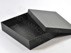 Ręcznie oklejane ekskluzywne czarne pudełko na koszule 35x24x7 cm. Doskonała jakość produktu. Pudełka gładkie matowe. Home Decor, Decoration Home, Room Decor, Interior Decorating