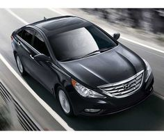 hyundai sonata diesel for sale ireland